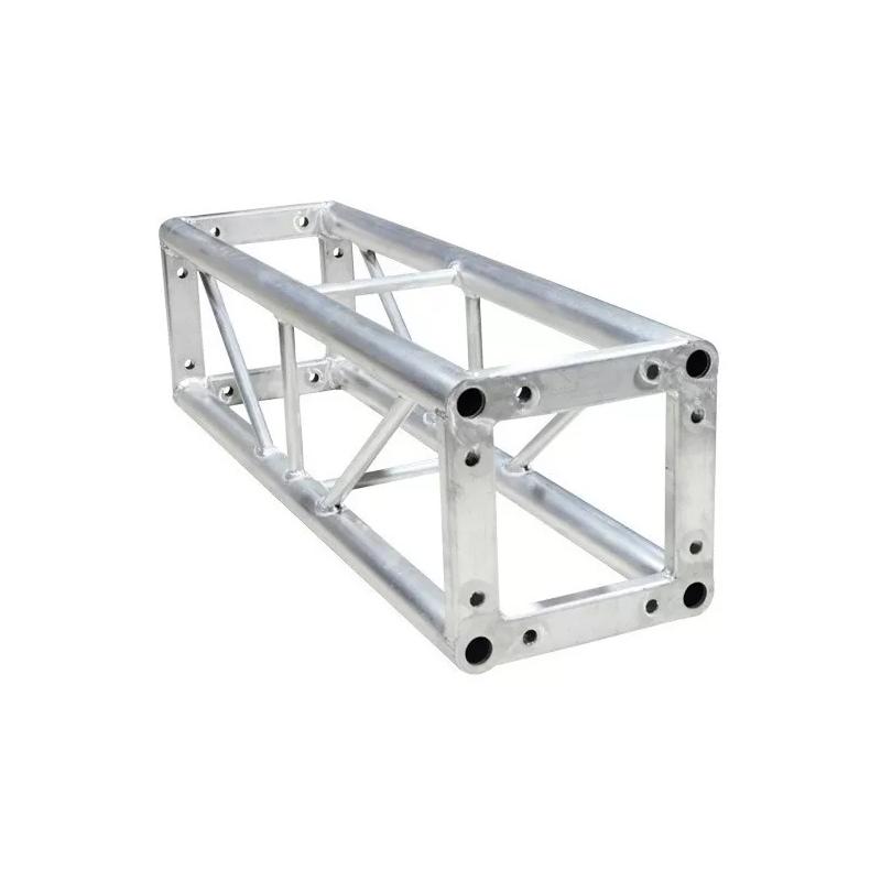 truss Aluminio 30 X 30 X 1mt Cuadrada